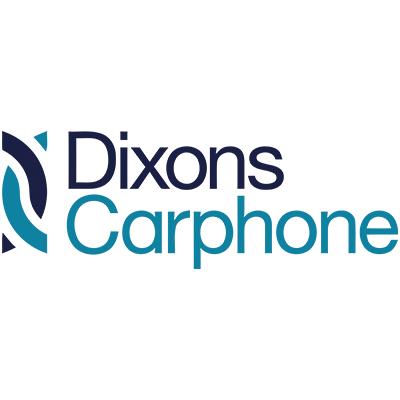 Dixons Carphone Warehouse