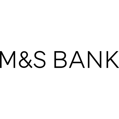 M and S Bank