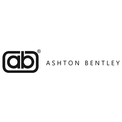 Ashton Bentley