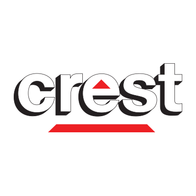 Crest Bricks and Tiles
